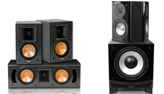 using-different-speakers-650x424.jpg